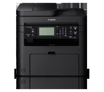 CANON 210