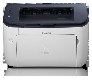 CANON 6230D